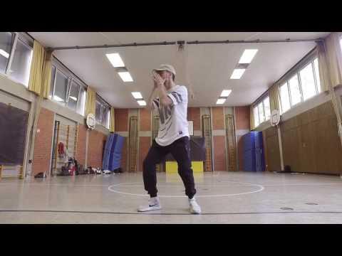 Brittany Murphy - Boogie Wonderland   Choreography by Joseph Tsosh