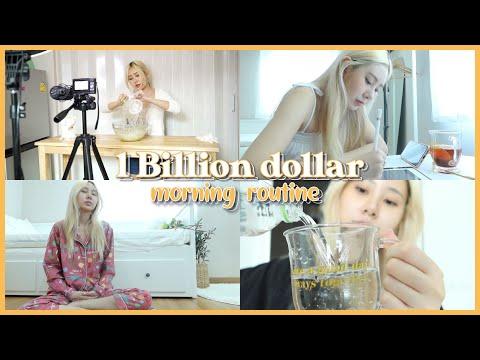 ใช้ชีวิตแบบคนรวย 3 วัน.. อยากรวยต้องทำแบบนี้ !?| Bebell