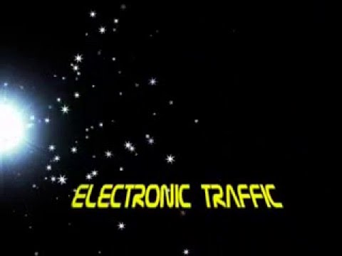 ELECTRONIC TRAFFIC... MUSIC OF THE STARS, MÚSICA DE LAS ESTRELLAS, 音乐明星, संगीत सितारों, ดาวเพลง