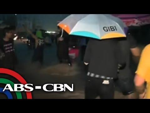 Bandila: 6 patay sa pagbaha sa Cagayan de Oro, Misamis Oriental
