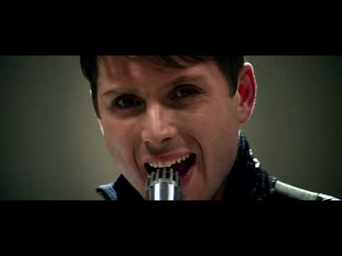 Franz Ferdinand - No You Girls (Official Video)