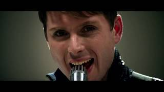 Franz Ferdinand No You Girls Official Video