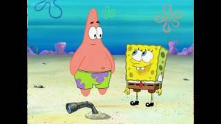 "[ALMOST 50 SUBS SPECIAL] SpongeBob sings ""That"