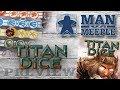 Titan Casino - YouTube