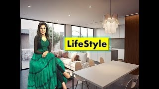 Sania Sultana Liza Lifestyle