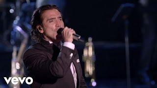 Смотреть клип Alejandro Fernández - Te Quiero, Te Quiero