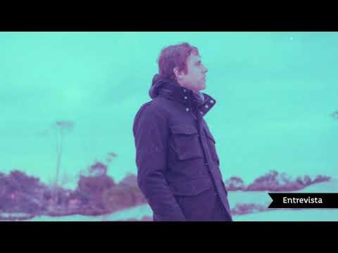 Take my breath away (Supervielle Remix)