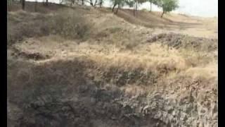 Understanding Groundwater - Part 1