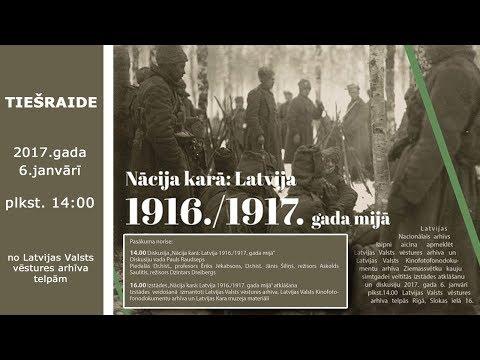 nācija-karā:-latvija-1916./1917.-gada-mijā