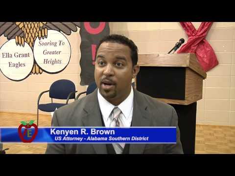 us-attorney-kenyan-brown-visits-ella-grant-2012