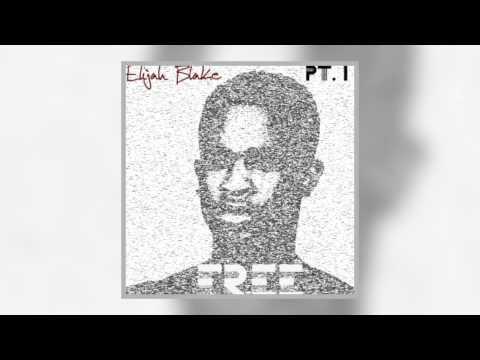 Elijah Blake - Green (Produced by TC)