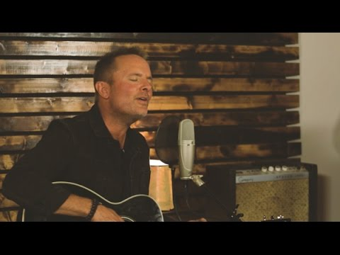 Chris Tomlin // He Shall Reign Forevermore // New Song Cafe