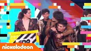 KCA Mexico 2018 - Los mejores momentos