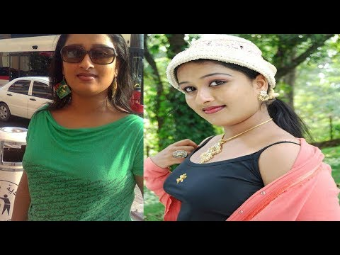 Serial Actress Rasna Photo Mistakes
