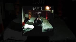 Ramil' - Сон (Премьера трека)