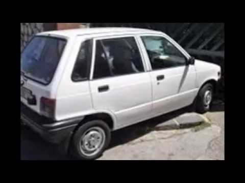 Maruti Suzuki 800 Price Youtube