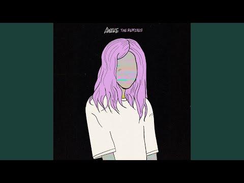 Sometimes Love (Alison Wonderland x SLUMBERJACK / ORIENTAL CRAVINGS Remix)