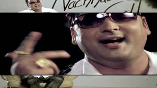 Sheesha | Nachhattar Giil | Finetouch Music | R.Swami | Gurmeet Singh | Raj Kakra