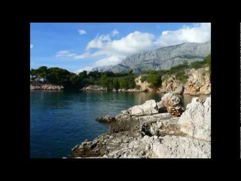 Private accommodation - Travel agency Turist biro Makarska