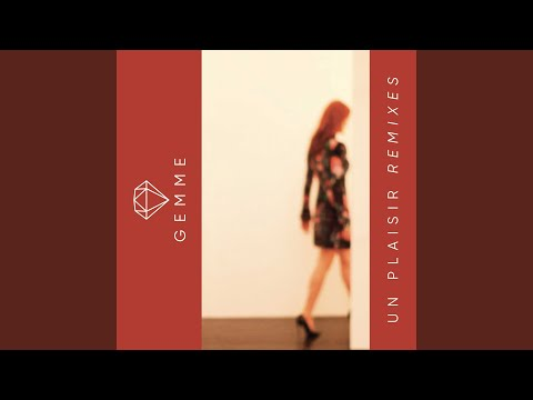 Un Plaisir (Charly Georges Edit Remix)