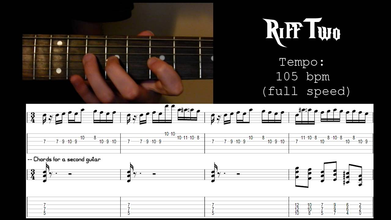 Sywp Some Riffs From Red Like Roses Featured In The Rwby Red