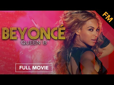 Beyoncé: Queen B