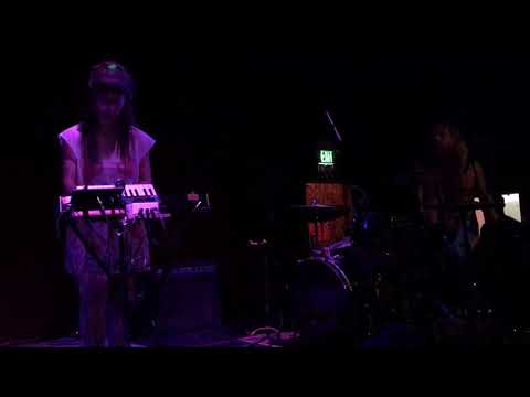 Mistresses - Live at The Bootleg Theater 7/18/2018
