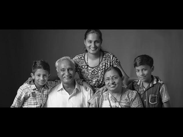 Club Mahindra World Family Day 2017