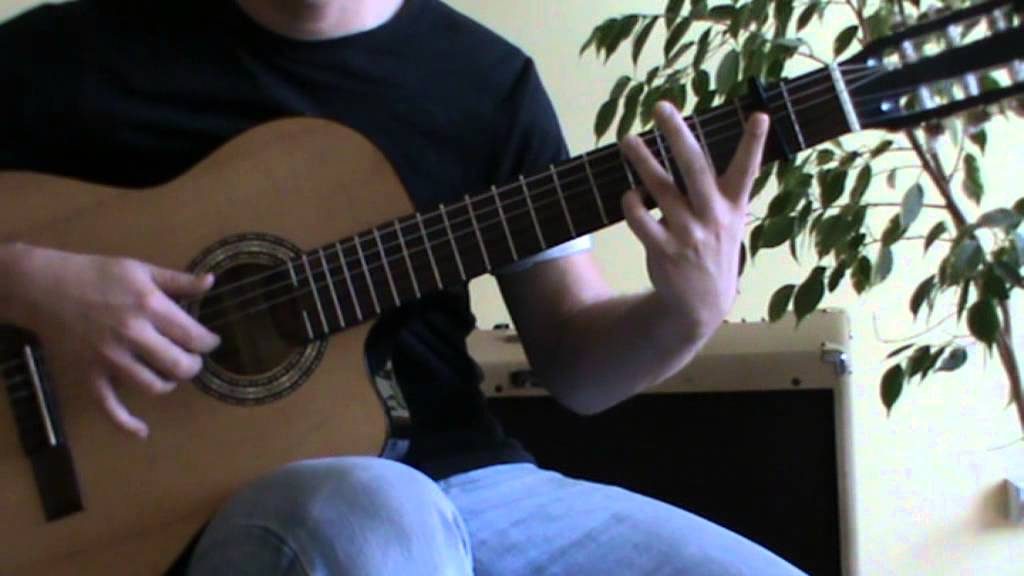 fast car acoustic guitar cover with tab acoustic guitar lesson youtube. Black Bedroom Furniture Sets. Home Design Ideas