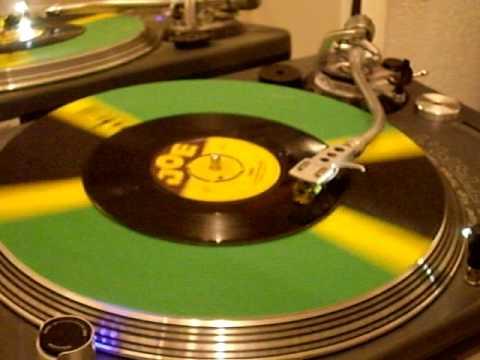 Download Critiys & The Nyah Shuffle - Behold,  JOE   1970