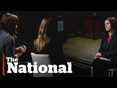 Jian Ghomeshi trial | Complainants describe their court experience