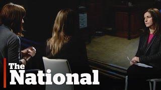 Jian Ghomeshi trial | Complainants describe their court experience