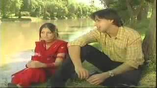 Dil se Dil tak OLD PTV Drama OST By SHAAN :)