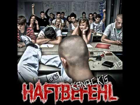 Haftbefehl feat. Abdi & Celo, Veysel- Azzlackz Syndicat