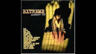 Silke Bischoff - On The Other Side (1999-version) Extreme Clubhits III