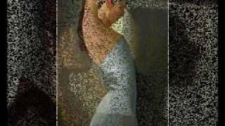 Focu di Raggia ...Carmen Consoli - Goran Bregovic..