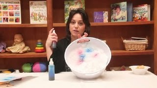 Outdoor Activity Crafts For Preschoolers : Preschool Crafts & Activities
