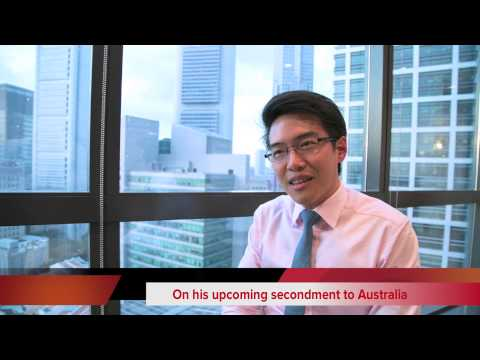Interview with  PwC on module interchangeability