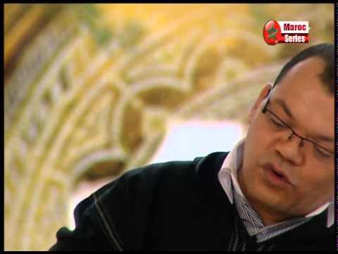 الحياة سينيما : محمد ظهرا Al hayat cinema : Mohamed Dahra