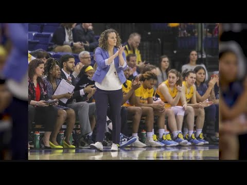 penn-state-hires-new-women's-basketball-coach