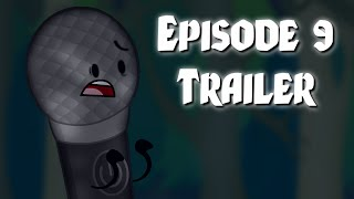 Inanimate Insanity II - Episode 9 TRAILER & RELEASE DATE