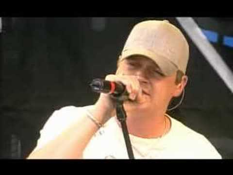 3 Doors Down-Away from the Sun (Live)
