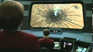 VOY 4x21 'The Omega Directive' Trailer