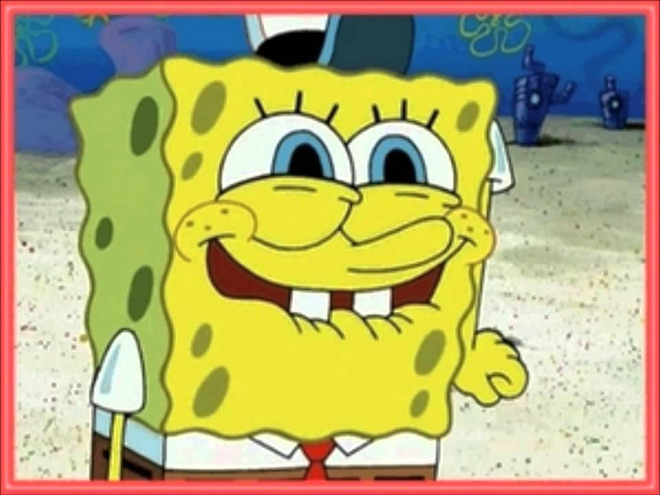 Spongebob en Plankton FUN lied dutch) - YouTube