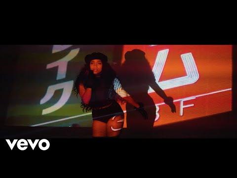 Redlight - Redlight feat. Sweetie Irie - Zum Zum ft. Sweetie Irie