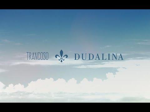 Dudalina - Trancoso   Fashion Film
