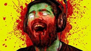 JOSH IS CREEPY! - DEAD BY DAYLIGHT