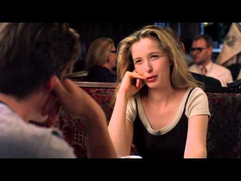Before Sunrise - Trailer