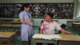 locktao的我都是數學老師 第三集相片