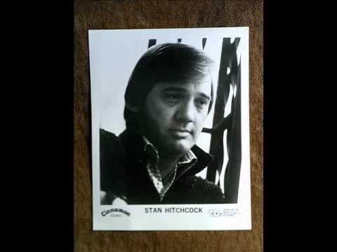 "Stan Hitchcock ""The Phoenix Flash"""